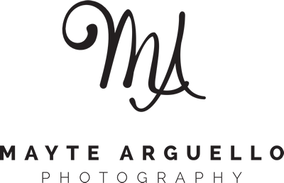 Mayte Photography
