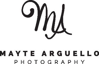 Mayte Photography